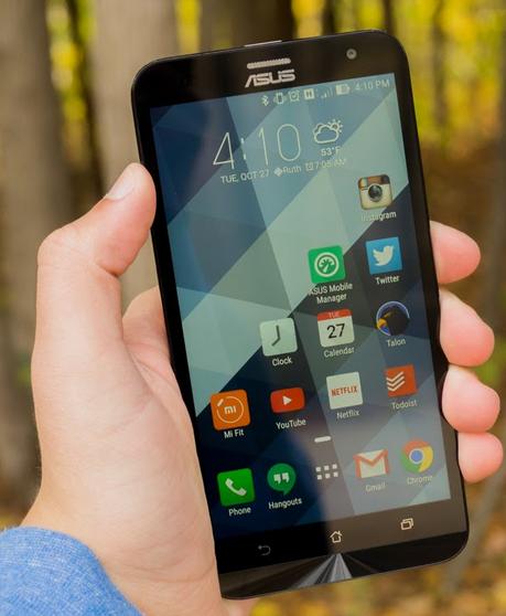 smartphone-rigenerato-asus-zenfone-2