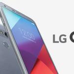 LG G6 ricondizionato