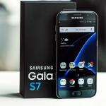 Galaxy S7 Ricondizionato
