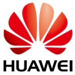 Huawei rigenerati