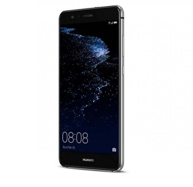 Huawei P10 Lite in vendita online
