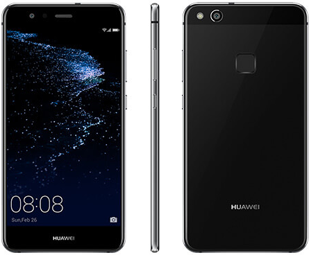 Huawei P10 Lite usato rigenerato
