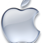Apple iphone ricondizionati